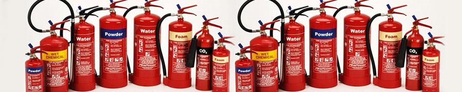 fire-extinguishers-header